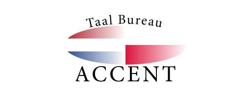 Taal Bureau Accent firma tworzona przez młodych, dynamicznych ludzi z ogromną pasją do nauczania.